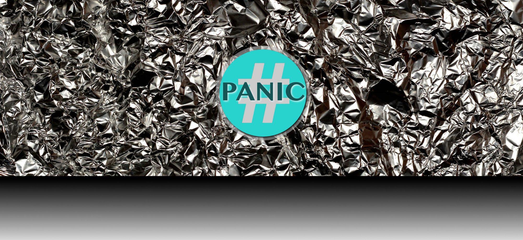 #PANIC