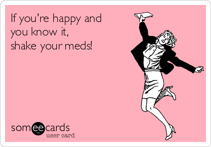 funny-meds