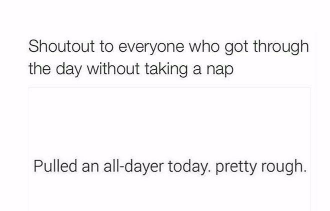 nap.jpg
