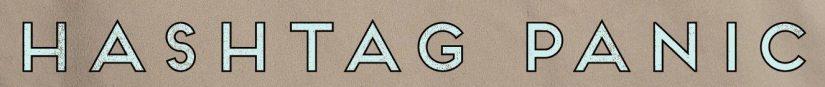 cropped-logo-banner.jpg